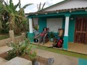 Casa Margarita - Vinales