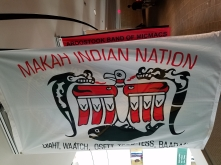 Makah Nation